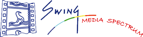 Swing Media Spectrum